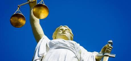 Drie jaar cel geëist tegen man uit Maasdriel na vondst drugsgrondstoffen