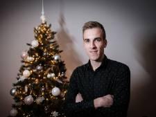 Sprinkhaan Sjoerd Duis: 'Opgelegde straf onrechtvaardig'