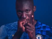 Un transfert XXL se profile: Lukaku aurait fait savoir à l'Inter qu'il veut rejoindre Chelsea