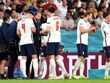 Vanavond op tv (11 juli 2021): finale EK-voetbal, Homestead Rescue en Mr. Frank Visser doet uitspraak