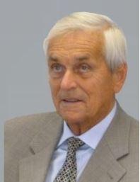Jean Bracke
