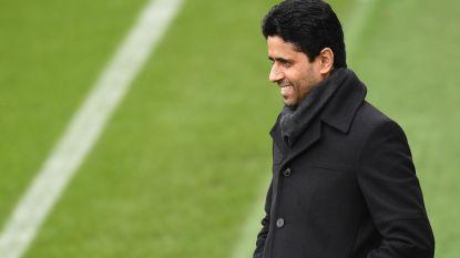 """Onze Chef Voetbal: """"PSG won aan macht op het veld, maar verloor aan sympathie onder regime van Al-Khelaïfi"""""""