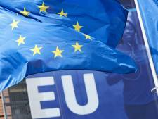 Hoger minimumloon in Europa helpt het herstel