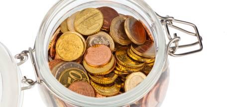 Als zieke zzp'er teer je vaak in op je spaargeld: is een Broodfonds de oplossing?