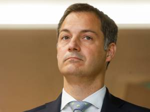 La facture budgétaire s'alourdit de 3,8 milliards d'euros