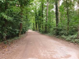 """Onrust in Woonbos Wildert over plannen tot omvorming Kalmthoutse Heide tot Nationaal Park: """"Wees gerust, tekenen geen blanco cheque"""""""