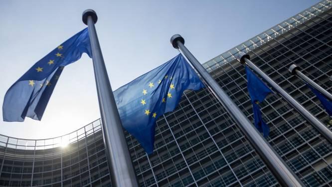 EU-wetgeving moet einde maken aan loondiscriminatie tussen werknemers die in een bedrijf hetzelfde werk doen