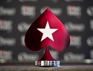 PokerStars lanceert belangrijk nieuwtje met Online Sunday Ranking