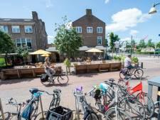 Ondernemers Zutphen kunnen niet wachten op nieuwe inrichting Stationsstraat: 'Soms gevaarlijk voor mijn gasten en personeel'