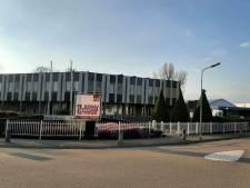 Nieuwe eigenaar voor leegstaand kantoorpand in Yerseke