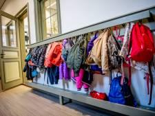 Noodscenario door lerarentekort: pas met 5 jaar naar basisschool