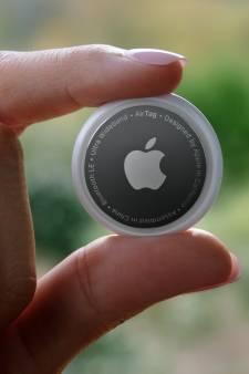iPad, iMac, Airtag: ce qu'il faut retenir de la keynote d'Apple