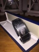 De verloren armband van Ron Buitink