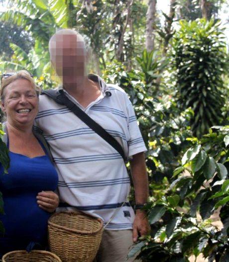 Zeilbootmoord: rechtbank wil niet wachten op Colombiaanse getuigen