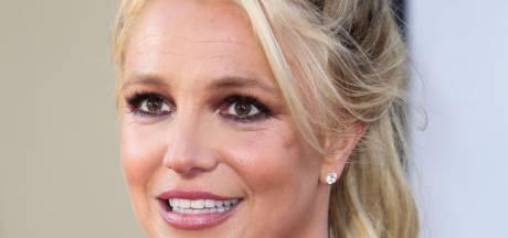 Voyages de luxe et virées shopping: les dépenses faramineuses de Britney Spears