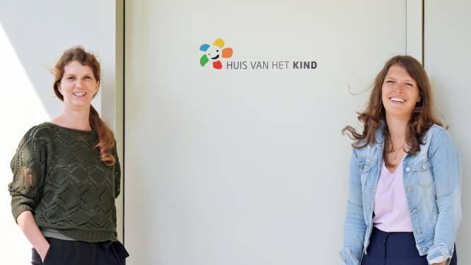 Heropstart praatavonden voor anders- en Nederlandstalige in Landen