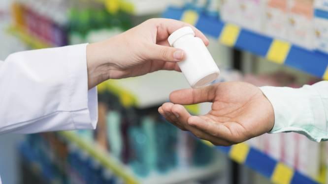 Ecoboer Matthijs verkoopt omstreden middel tegen corona, Inspectie doet onderzoek: 'Dit is strafbaar'