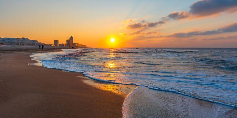 mooiste-stranden-europa-oostende-belgie.jpg
