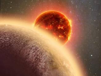 Is dit de belangrijkste exoplaneet ooit ontdekt?