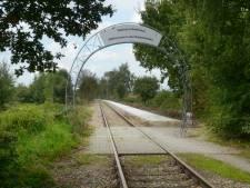 D66 wil onderzoek naar spoortunnel in Groesbeek
