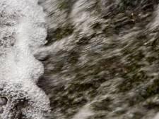 Overstromingen harde klimaatles