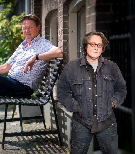 Piet Sleeking 'vergat' een fundament neer te leggen voor de toekomst van Beter Voor Dordt