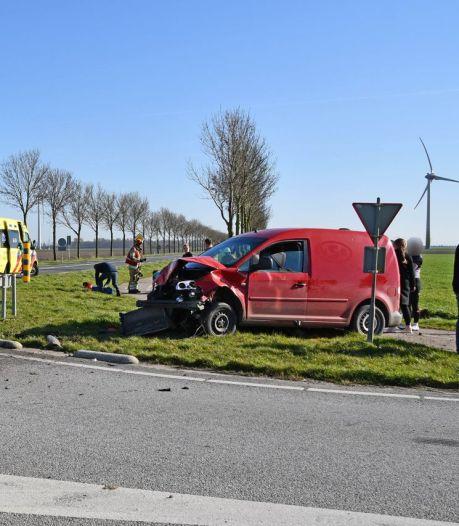 Coronajaar zorgt voor minst aantal verkeersdoden in Oost-Nederland sinds 2015