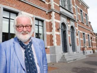 Ere-schepen Fred Francart (73) overleden