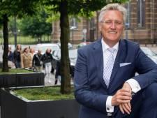 Brabantse burgemeesters willen 150 miljoen per jaar voor aanpak drugscriminelen
