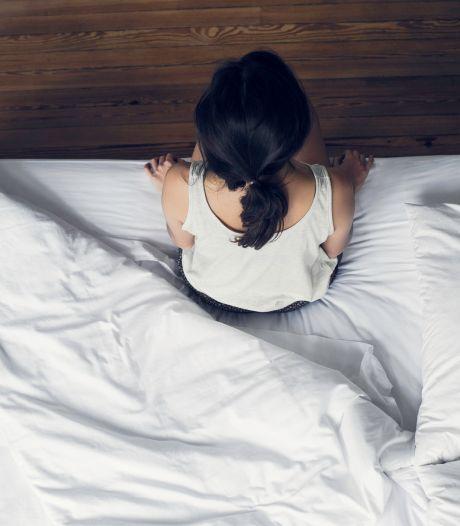 Kinderwens en geen partner? 'Niet te licht denken over eicellen invriezen'