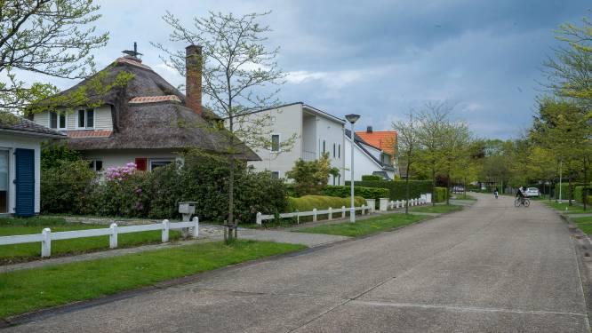"""Op huizenjacht in… Kapellen: """"Prijzen gestegen met vijf procent door grote vraag naar woningen met tuin"""""""