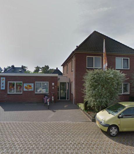 Kinderopvang Bambi neemt andere opvang in Aalten over: 'Zo min mogelijk veranderingen'