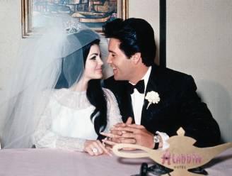 """""""Als hij kwaad werd, haalde hij zijn pistool boven"""": het turbulente liefdesverhaal van Elvis en Priscilla Presley"""