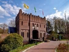 Wandelroute Ons Kloosterpad van 330 Brabantse kilometers: wandelend bezinnen en buurten