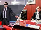 OM: Filmpje Tarik Z. niet strafbaar