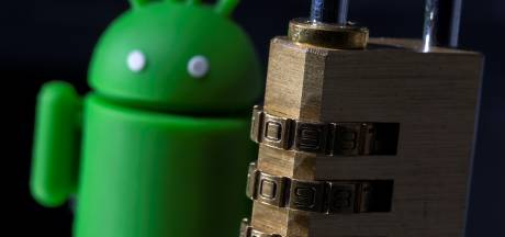 Help! Het androidvirus zit op mijn telefoon, wat nu?