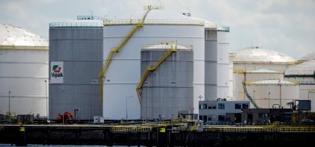 Vopak en Koch betalen ruim 1 miljoen euro na overtreding milieuwetgeving