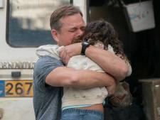 Matt Damon et Camille Cottin, un duo surprenant pour un thriller efficace inspiré d'un fait-divers connu