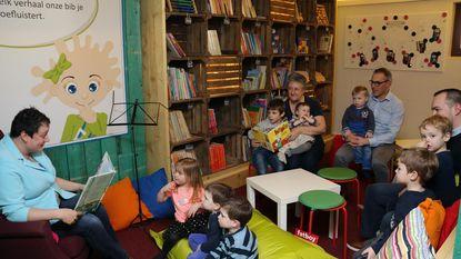 Stappenplan helpt kinderen met autisme