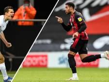 Van Lampang tot Liverpool: hier voetballen onze Brabantse avonturiers
