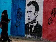 Pourquoi la France défend-elle à ce point les caricatures?