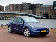Hoger en handiger: Model Y is de beste Tesla ooit