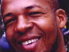 Flinke strafeisen voor 'doodslag' op Patrick Dillenburg in 2002