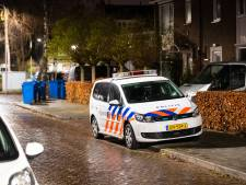 Slachtoffer (25) woningoverval Zwolle verhoogt beloning tot 18.500 euro voor gouden tip