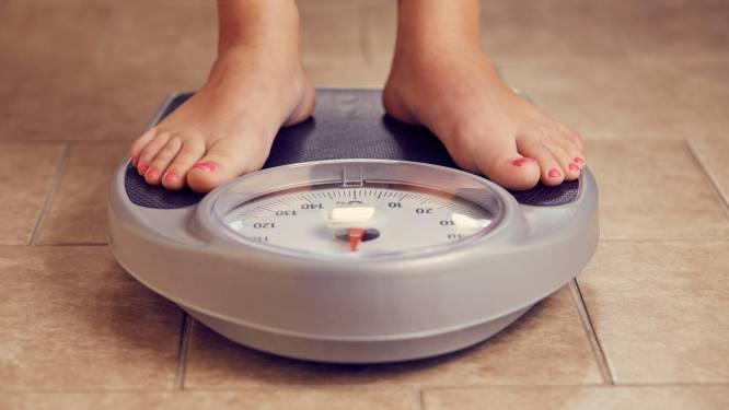 """Weight Watchers schenkt korting voor Moederdag en Siska Schoeters is not amused: """"Schaam u diep!"""""""
