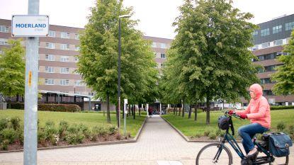 198.900 euro om personeel op fiets te krijgen