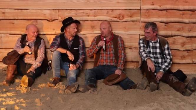 Theaterorganisatie Opendoek pakt uit met 'Toch Theater': miniversie van Spots Op West in coronatijden
