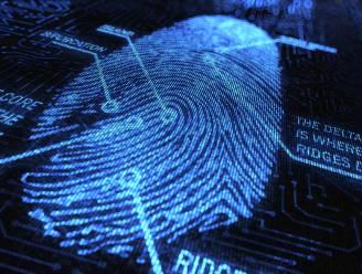 België en Verenigd Koninkrijk wisselen voor het eerst DNA-databanken uit
