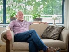 Zieke buren bezoeken, rommel opruimen: Karel (74) wordt mogelijk uitgeroepen tot buurheld van het jaar