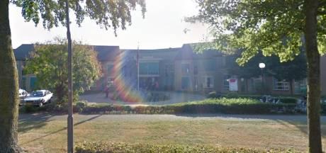 Geen stembureau in zorgcentrum Herpen na uitbraak Norovirus